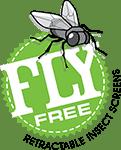 FlyFree logo